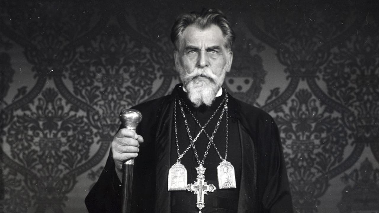 Йосиф Сліпий. До 125-ліття з дня народження великого українця ...